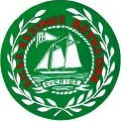 Lilla Essinge Båtklubb